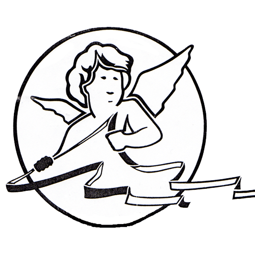 Logo Pompes Funèbres Redon Montauban